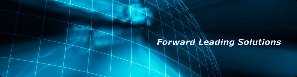 Forward Leading Solutions